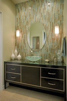 It looks like this might be the master bathroom tile