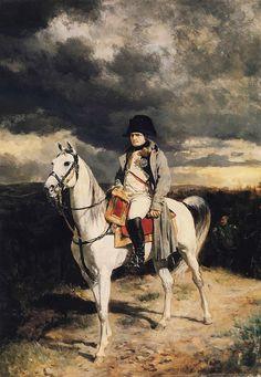 Napoléon (based on t