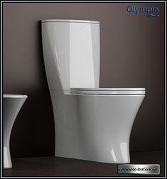 Wc stativ Formosa cu rezervor si capac Vase, Home Decor, Tripod, Decoration Home, Room Decor, Vases, Home Interior Design, Home Decoration, Interior Design