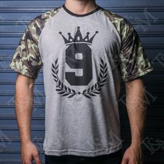 13a1c46c32 56 melhores imagens de Catálogo Camisetas Terceiro Ano 2018