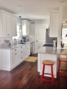 Small Galley Kitchen Renovations kitchen layout planner | galley kitchens, kitchens and house