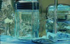 Steve Smulka-Painting
