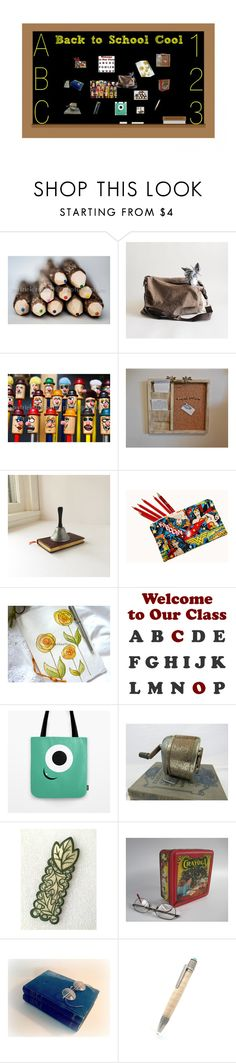 """Back to School Cool"" by boardartistry on Polyvore featuring interior, interiors, interior design, home, home decor, interior decorating, Champion, 1901, integrityTT and TintegrityT"