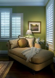 Corner Sofa Beds Furniture Sets and Cool Wall Art in Small Bedroom Interior Decorating Design Ideas