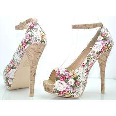 Beautiful  Women S Footwear Heels Mochi Black Party Wear Heeled Sandals For Women