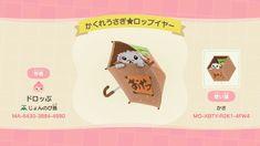 Animal Crossing 3ds, Animal Crossing Qr Codes Clothes, Island Design, Animal Design, Custom Design, Teddy Bear, Coding, Pattern, Twitter