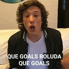 Youtube Argentina, Youtubers, Lol, Funny, Women, Random, Jokes, People Who Lie, Silly Quotes