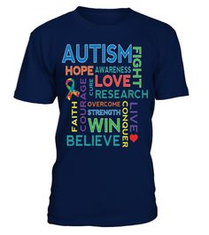 # Autism Awareness Walk T-shirt .  Autism Awareness Walk T-shirtgraphic design, vector, drafting ,cartoon, My WorkHow to place an order 1. Choose the model from the drop-down menu 2. Click on >> Buy it now << 3. Choose the size and the quantity 4. Add your delivery address and bank details 5. And that's it!Tags: game, movie, video, game, happy, father, day, gosht, father, day, film, birth, day, star, war, Marvel, Comics, love, dadwar, born, civic, disney, animal