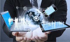 Promotaer: Mobile-Tech Industry Targets $166 billion In Niger...