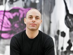 The Danish artist Adam Saks has been awarded the Kjell Nupen Memorial Grant. (Article from the Royal Court of Norway) Eugene Ionesco, Anselm Kiefer, Royal Court, Painting Tattoo, Outsider Art, First Time, Art History, Danish, Norway
