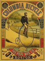 Anuncio de :El Gran Bi 1870