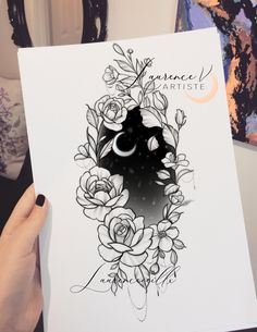 Arm Tattoo, Forearm Cover Up Tattoos, Cover Up Tattoos For Women, Cover Tattoo, Chest Tattoo, Sky Tattoos, Flower Tattoos, Tattoo Design Drawings, Tattoo Designs
