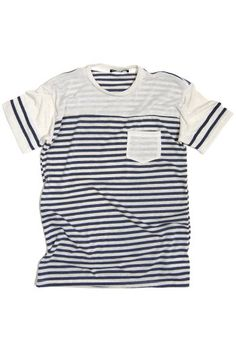 there was a shirt like this from JCrew that i wanted so bad, but it was sold out :(
