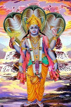 http://www.vedicfolks.com/narayana-homam.html