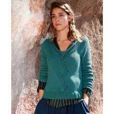 Design 24, Stockinette, Anniversary Sale, Knitting Needles, Summer Wardrobe, The Office, Single Crochet, Crochet Hooks, Organic Cotton