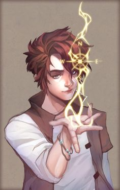 Visual Writing Prompts Character Inspiration Fantasy, Fantasy Character Design, Character Concept, Character Art, Concept Art, Fantasy Male, D D Characters, Fantasy Characters, Estilo Anime