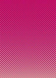 FREE vector and JPG designs: Halftoned pink dots background Polka Dot Background, Vector Background, Vector Design, Graphic Design, Free Vector Graphics, Vectors, Fonts, Polka Dots, Backgrounds