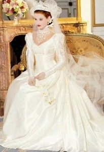 1990 Wedding Gowns On Pinterest 1990s Used Wedding