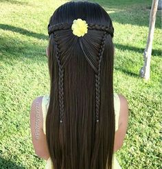#maydayrepins #braids #hairstyles