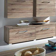 tv board in wei lackiert 180 cm breit jetzt bestellen. Black Bedroom Furniture Sets. Home Design Ideas