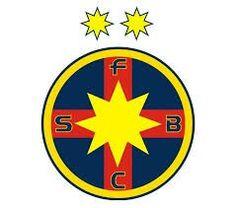 Manchester City, As Monaco, Trondheim, As Roma, Aston Villa, Tottenham Hotspur, Leicester, Athletic Bilbao, Molde