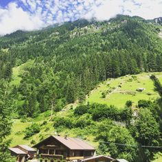 Österreich, Tirol
