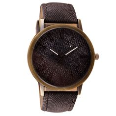 >> Click to Buy << Creative Fashion 1PC Retro Vogue WristWatch Cowboy Leather Band Analog Quartz WatchBracelet WristWatch Casual, Luxury, #Affiliate