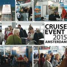 Amsterdam, Cruise, Events, Baseball Cards, Sports, Hs Sports, Cruises, Sport