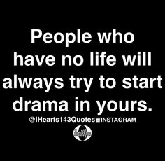 Motivational and Inspirational Quotes Daily Motivational Quotes – Quotable Quotes, Wisdom Quotes, True Quotes, Quotes To Live By, Daily Motivational Quotes, Great Quotes, Positive Quotes, Inspirational Quotes, Motivational Quotes