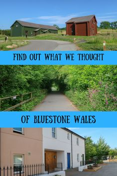 (AD) We went on a family trip to Bluestone Wales. Find out what we thought of the Bluestone resort, our Tenby lodge and more. Travel With Kids, Family Travel, Wales Holiday, World Book Day Costumes, Holidays Around The World, Uk Holidays, Family Days Out, Travel Reviews, Staycation