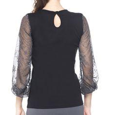 Camiseta mujer BLONDA Ref 3765 AHORA 19,95€!!
