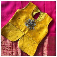 The Hanger ( Kids Wear Boys, Children Wear, Lehanga For Kids, Kids Indian Wear, Kids Dress Patterns, Fancy Blouse Designs, Kids Frocks, Wedding With Kids, Traditional Design