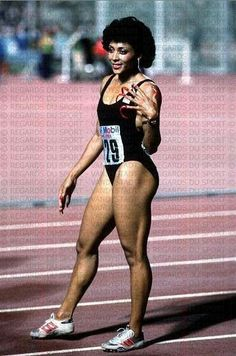 flo jo pictures - Google Search