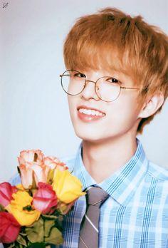 Jae Day6, Park Jae Hyung, Kim Wonpil, Young K, Solo Pics, Kpop, Pop Bands, Korean Music, Photo Cards