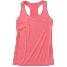 I like wearing yoga shirts as swim tops because the are well made and cover well