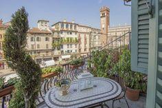 Photos, Corte Realdi Suite - Verona - Italy