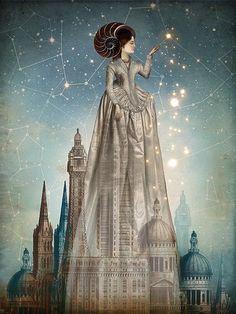 Abracadabra - Catrin Welz-Stein