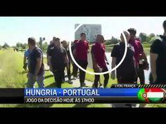 Cristiano Ronaldo atira microfone de jornalista em lago; assista