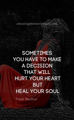 8 Warning Signs That's It's Time to Let Go and Move On is part of Self love quotes - 8 warning signs it's time to move on and let go of the toxic relationship you are in Too many of us hang on for the all the wrong reasons Letting Go Quotes, Go For It Quotes, Real Life Quotes, Self Love Quotes, Relationship Quotes, Quotes To Live By, Let Go Quotes, Art Of Letting Go, Best Quotes Of All Time