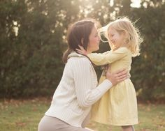 """25 things to do for your daughter, I specially love the point on ''Teach her how to love"""""""