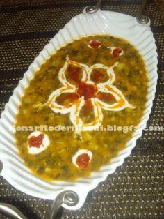 Seer ghaliyeh rashti persian food dessert and cookies forumfinder Choice Image