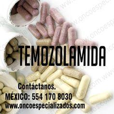 temozolamida mexico Convenience Store, Convinience Store