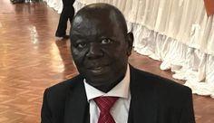 Tsvangirai facing MDC-T ouster - Bulawayo24 News (press release) (blog) - http://zimbabwe-consolidated-news.com/2017/12/10/tsvangirai-facing-mdc-t-ouster-bulawayo24-news-press-release-blog/
