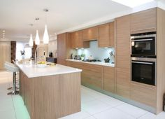 15 Kitchen Cabinet Ideas For A Modern Kitchen Look - Top Inspirations