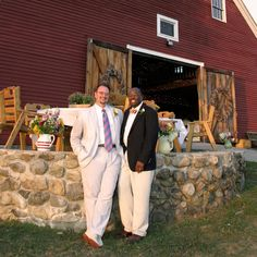 Piper Jo Nevins Photography, Statewide, visit full profile @ http://gayweddingsinmaine.com/piper-jo-nevins-photography.html