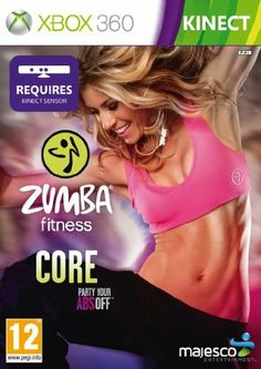 Zumba Core 2012 (Xbox 360) by 505 Games, http://www.amazon.co.uk/dp/B0094ALY0M/ref=cm_sw_r_pi_dp_r2P-sb0EHMQNT