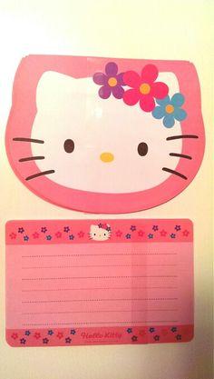 Hello Kitty, 2000