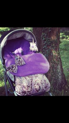 Cosytoes handmade my Seren Bach Designs. So snugly ready for this chilly weather coming www.serenbachdesigns.co.uk