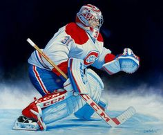 Nhl, Nfl Fans, Ice Hockey, Superstar, Baseball Cards, Fictional Characters, Image, Sports, Fantasy Characters