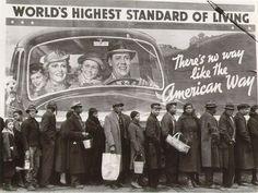 El Crak del 29 fue la más devastadora caída del mercado de valores en la historia de la Bolsa en Estados Unidos, tomando en consideración el alcance global y la larga duración de sus secuelas y que dio lugar a la Crisis de 1929 también conocida como La Gran Depresión.